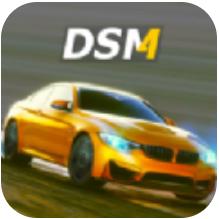驾驶模拟器M4 V1.0 安卓版