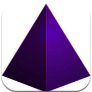 炫光金字塔 V1.0 安卓版