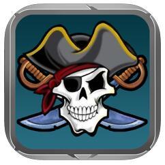 顶级船员海洋探险 V1.0 苹果版