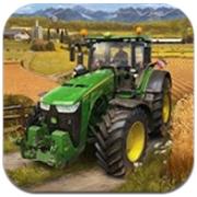 模拟农场20安卓版