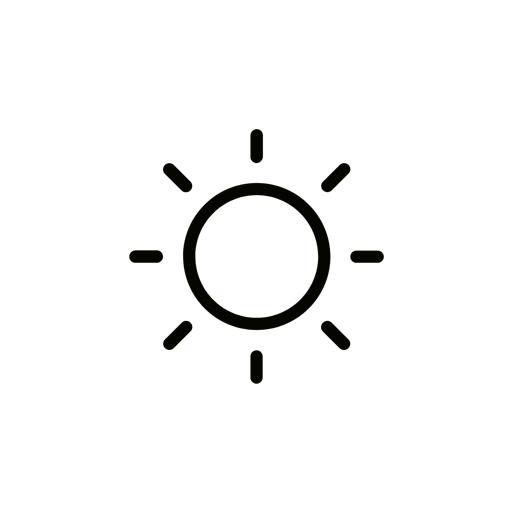 Almos天气