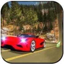 速度疯狂赛车 V1.4 安卓版