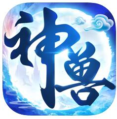 神�F�B成� V2.2.1 �O果版