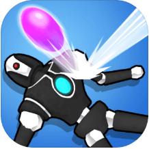射手大师官网版下载-射手大师游戏下载V1.0.2