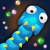 萌蛇大作战 V1.0.0 安卓版
