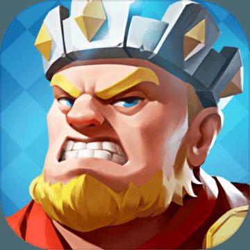 拔剑称王 V1.0 苹果版