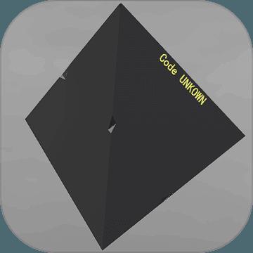 黑色未知(BlackUnknown) V1.0.2 苹果版