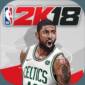NBA2K18安卓破解版