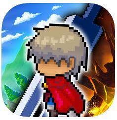 红莲之剑 V1.0 苹果版