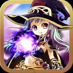 龙之战鼓修改版 V1.6.041301 免费版