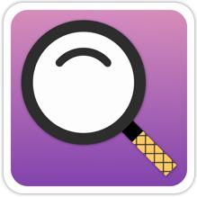 SpyLab V1.0.4 Mac版