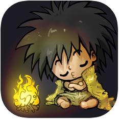 黑暗狂野 V1.0.7 苹果版