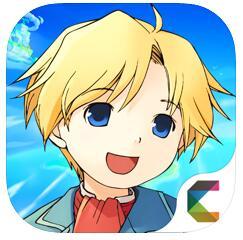 魔法宝藏 V1.0 苹果版