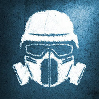 僵尸作战模拟器 无限生命版