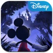 米奇探险幻想城堡最新版下载-米奇探险幻想城堡手游下载V1.4.2