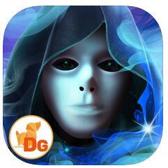 致命证据失踪人员 V1.0 苹果版