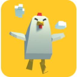 小鸡奔跑 V0.5 安卓版