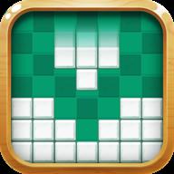 俄罗斯积木堆砌手游下载-俄罗斯积木堆砌游戏安卓版下载V1.7