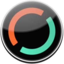 vStack V1.2.0 Mac版