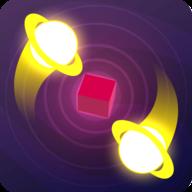 卫星保卫战 V1.0 安卓版