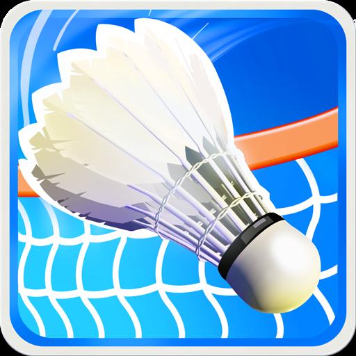 3D格斗羽毛球 V1.0.2 安卓版