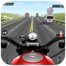 摩托车竞速手 V1.8 安卓版
