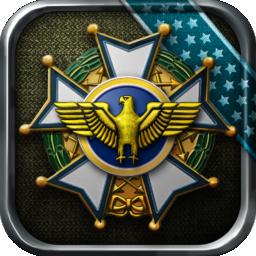 将军的荣耀:太平洋战争HD安卓版
