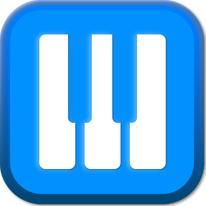 Conji V1.0.1 Mac版