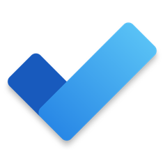 Microsoft To Do V2.19 Mac版