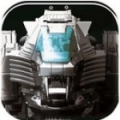 索斯机械兽反抗领域国服 官网版