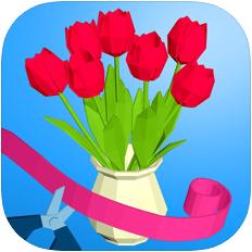 花朵大师 V1.0 苹果版