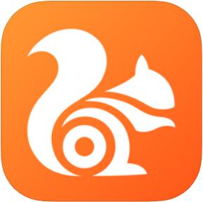UC浏览器 苹果版