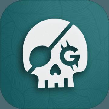 冒险公社 V1.0 安卓版