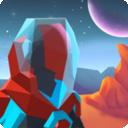 无人星空 V1.71 苹果版