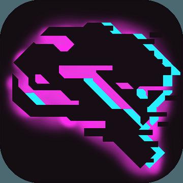 反图灵测试安卓游戏下载,反图灵测试官网版下载