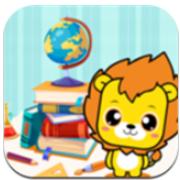 布丁儿童学习乐园 V3.0 安卓版