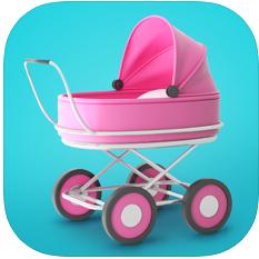 孕育宝宝放置3D模拟 V1.4 苹果版