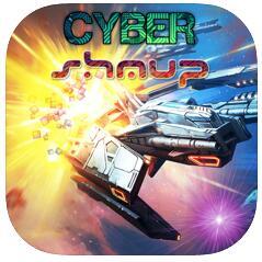 宇宙网络战争 V1.0 苹果版