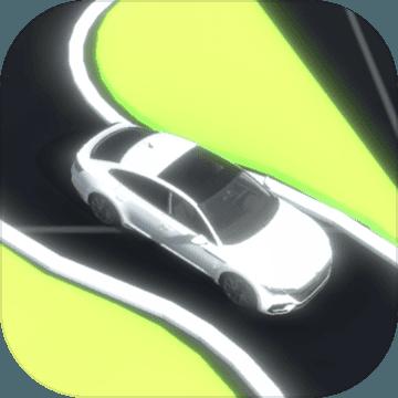 科目二模拟 V1.0.0 安卓版
