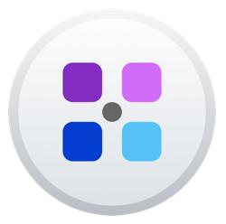 Colormate V1.1.1 Mac版
