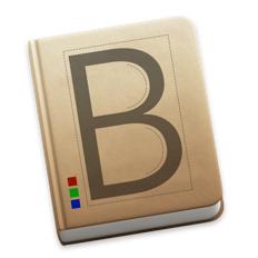 BrandBook V1.0 Mac版