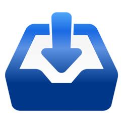 OmSave V1.1.2 Mac版
