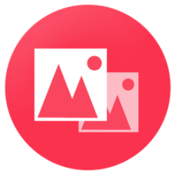 ImageReducer V2.0 Mac版