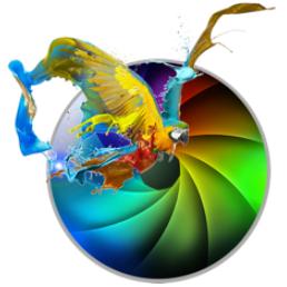 PicDesign V2.0 Mac版