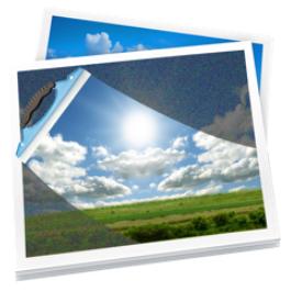 InstaNoise V1.1 Mac版