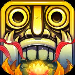 神庙逃亡2 V1.15.3 最新版