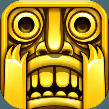 神庙逃亡 V1.13.0 破解版