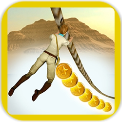黄金庙逃亡 V1.0.2 最新版