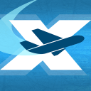 专业飞行模拟10 中文版