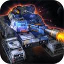 坦克突��PC版 ��X版